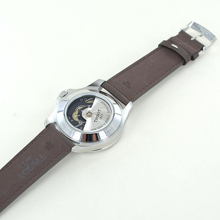 Orologio Automatico Tissot