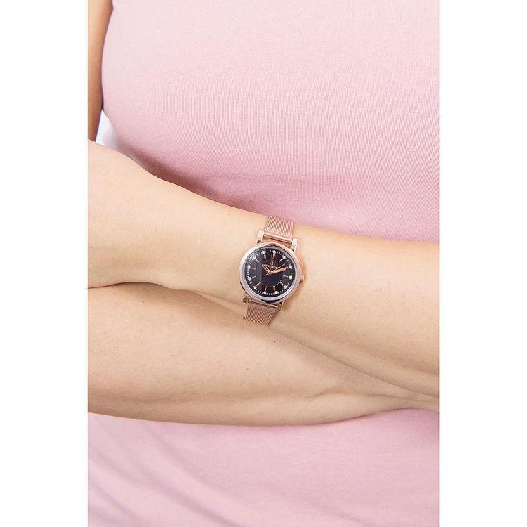 Immagine di Orologio Ops Objects Posh Petite Da Donna | OPSPOSH-83-3450