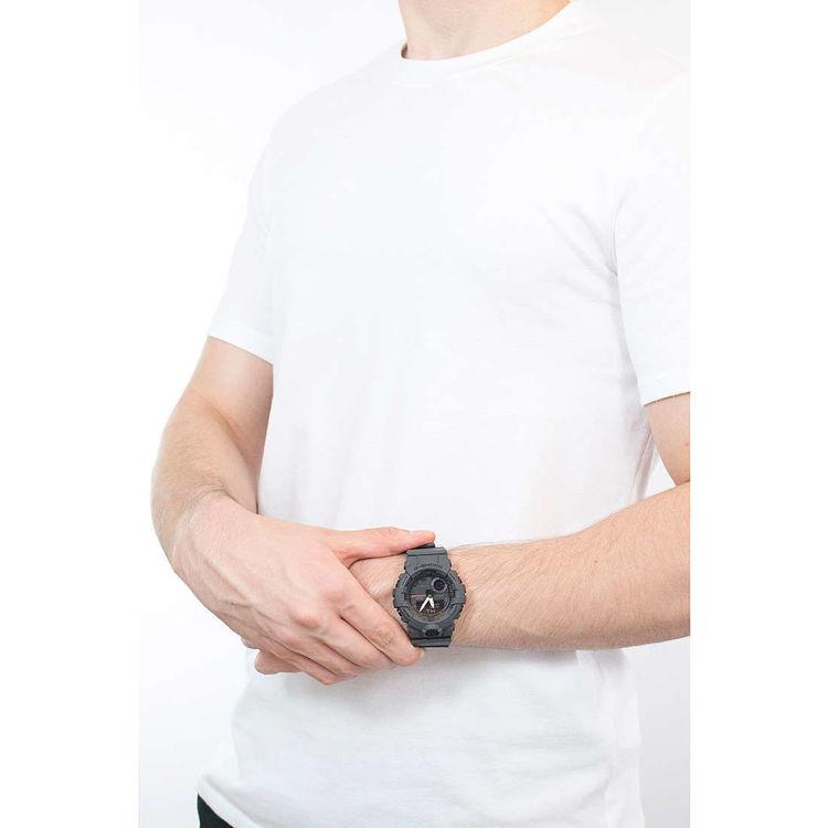 Immagine di Orologio Casio G-Shock  Premium Gba-800-8aer