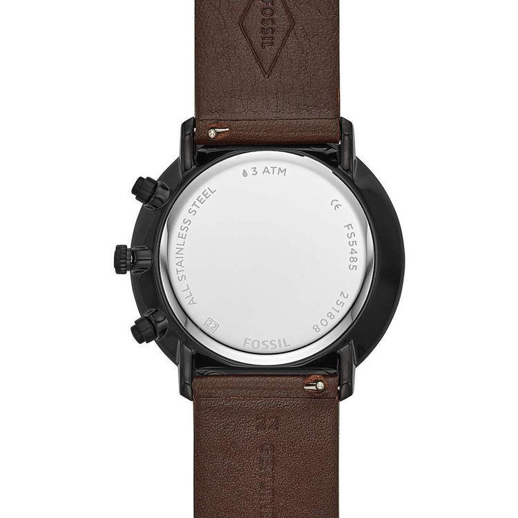 Immagine di Orologio Cronografo Fossil Chase Timer | Cod.FS5485
