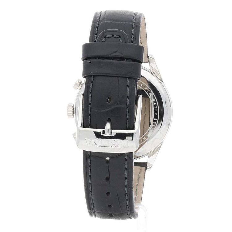 Immagine di Orologio cronografo uomo Festina Timeless Chronograph | COD.F20286/6
