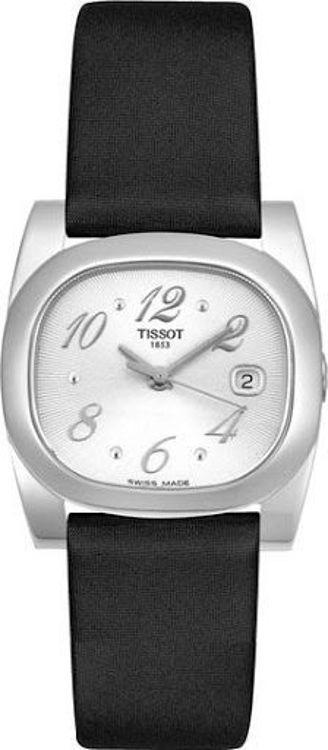 Immagine di Orologio Tissot Solo Tempo Donna   T009.110.17.037.01