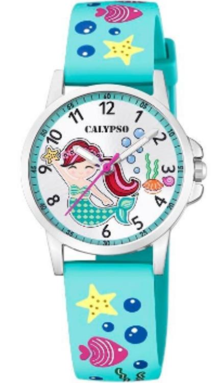 Calypso Orologi Da Bambini