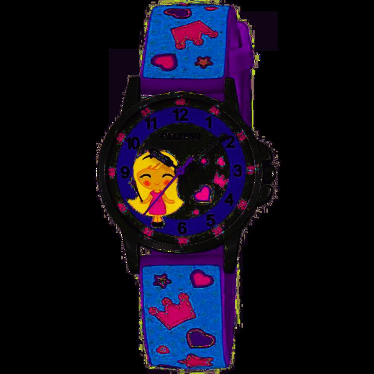 Immagine di Orologio Calypso Solo Tempo Da Bambina | K5776/3
