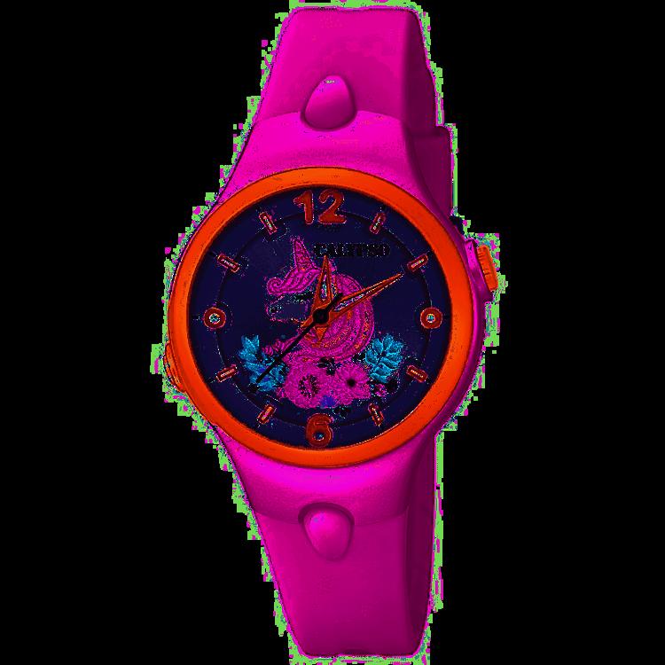 Immagine di Orologio Per Bambini Solo Tempo Calypso Sweet Time | K5783/2