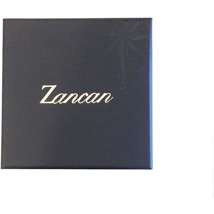 Immagine di Bracciale Uomo In Argento 925 Con Piastra Gioielli Zancan | EXB960