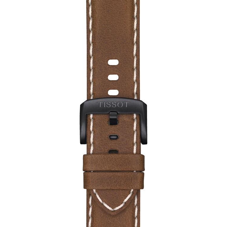 Immagine di Orologio Cronografo Tissot Supersport Chrono | T125.617.36.051.01