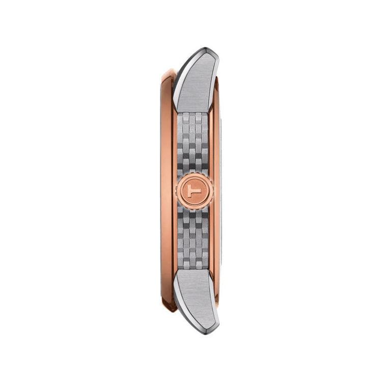 Immagine di Orologio Tissot Uomo Automatico Luxury Powermatic 80 | T086.407.22.067.00