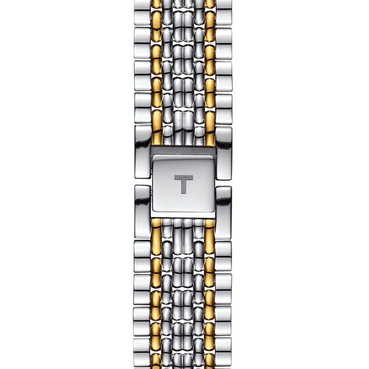 Immagine di Orologio Tissot Uomo Quarzo Everytime Medium | T109.410.22.031.00