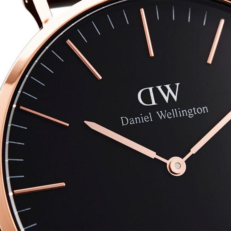 Orologio Uomo Daniel Wellington