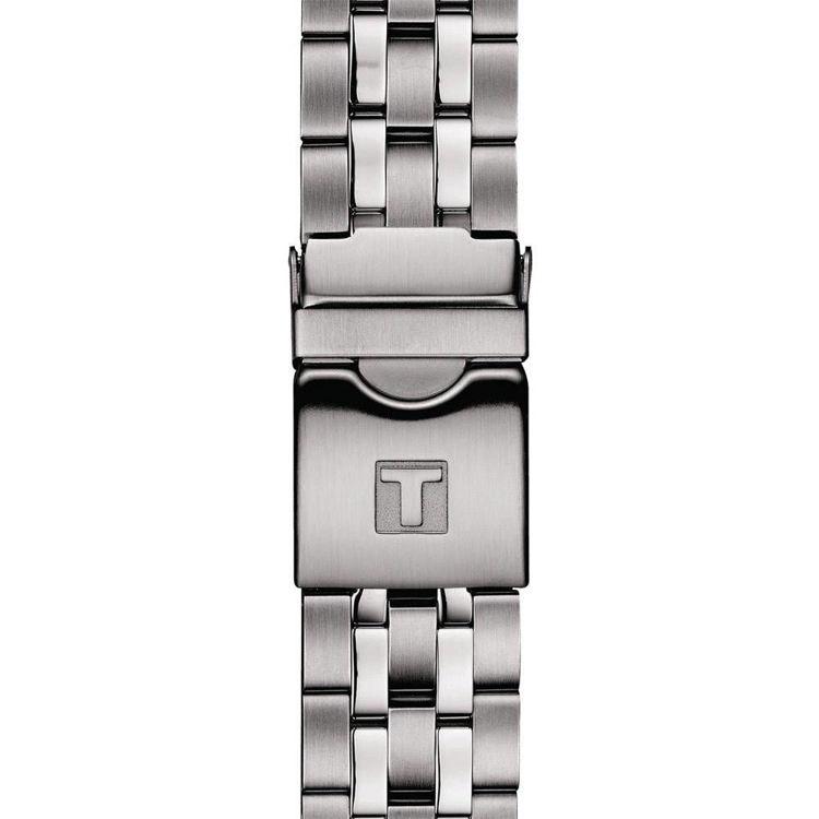 Tissot Seastar 1000 Quartz Chronograph | T120.417.11.091.01