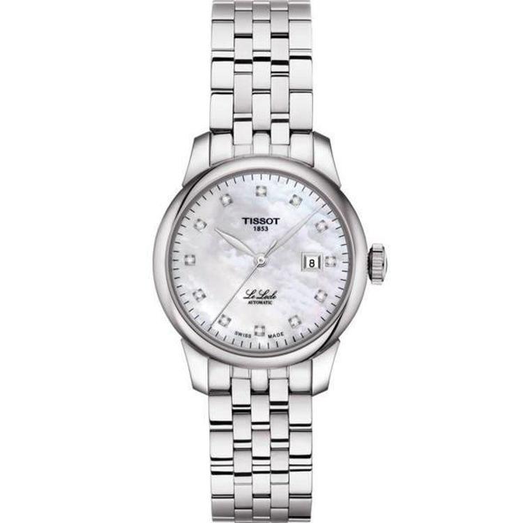 Orologio Automatico Donna